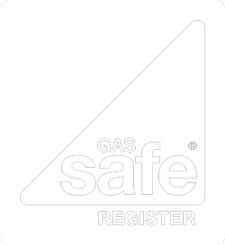 Just Boilers Gas Safe accredited