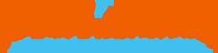 Just Boilers Logo