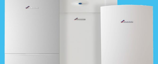 Boiler Repairs Earls Court