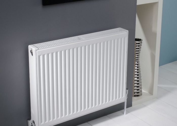 Balancing Radiators: How to Guide