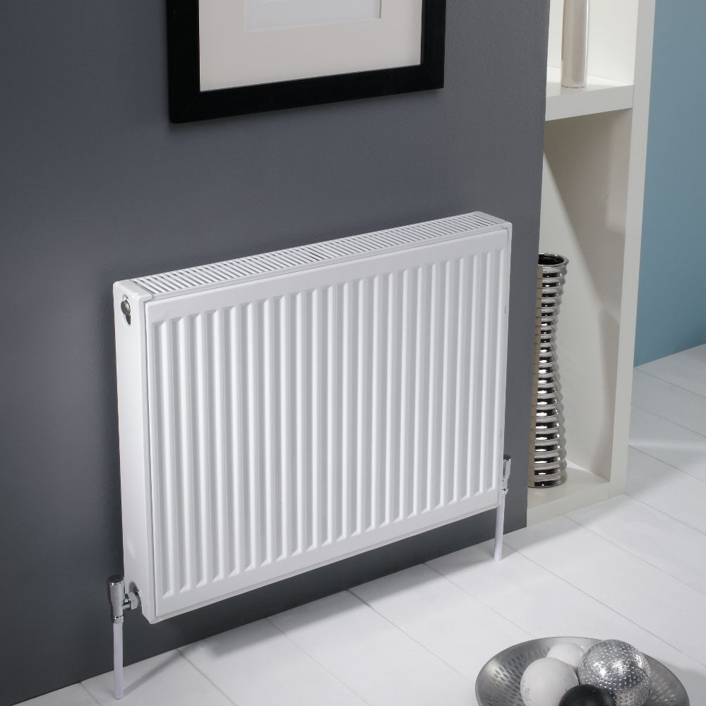 Why Are My Radiators Getting Hot When The Heating Is Off Just Boilers
