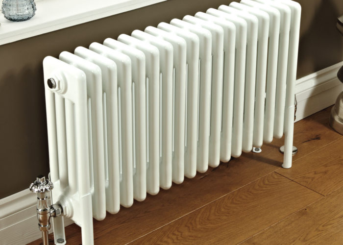 Leaking Radiator: What to Check