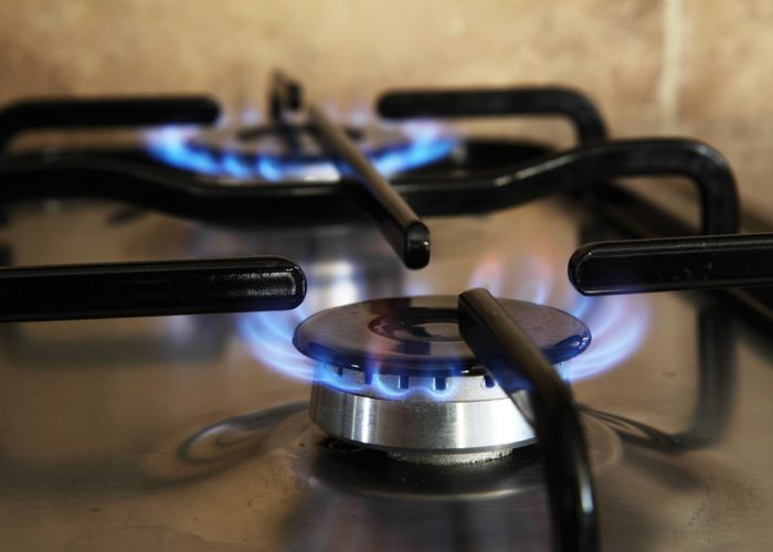 When a Landlord Does Not Provide a Gas Safety Certificate